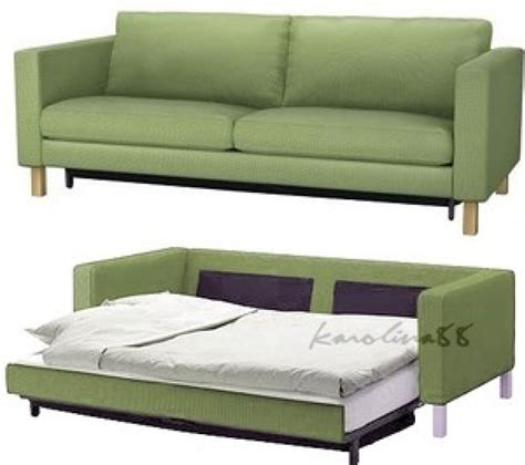 Sofa Bed Ligna karlstad sofa bed cover infosofa co