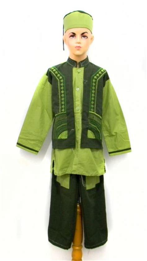 Baju Koko Anak Koko Ayah Anak Koko Gk 5074 memilih model baju koko anak yang nyaman sentra obral