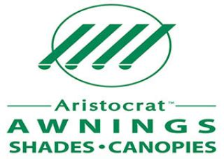 aristocrat awnings reviews aristocrat awnings reviews 28 images sunsetter rv