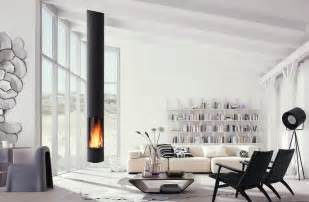 suspended fireplace price suspended fireplace by focus has low environmental