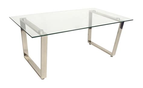 Glass Office Tables Office Reception Furniture Office Furniture Reception Desk Reception Area Furniture