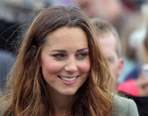 prince harry s girl friend kate middleton against prince harry s relationship with