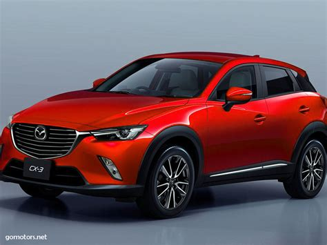 buy mazda car mazda cx 3 2016 photos reviews news specs buy car