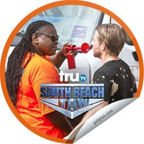 bernice unleashed south tow 1000 images about my fav tv shows on