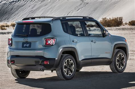 turquoise jeep renegade st louis jeep renegade dealer new chrysler dodge jeep