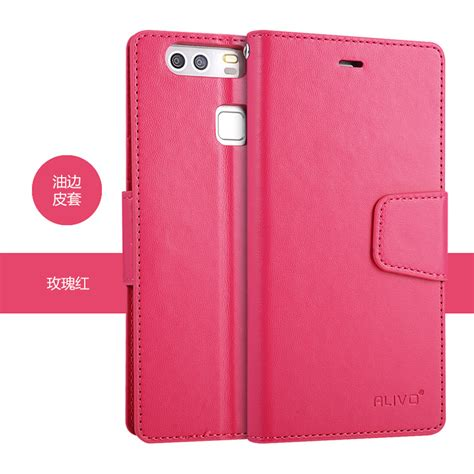 Best Huawei Ascend P9 Lite Wallet Leather Flip Book C Limited huawei ascend p9 lite flip pu leather cover casing free gift 11street malaysia