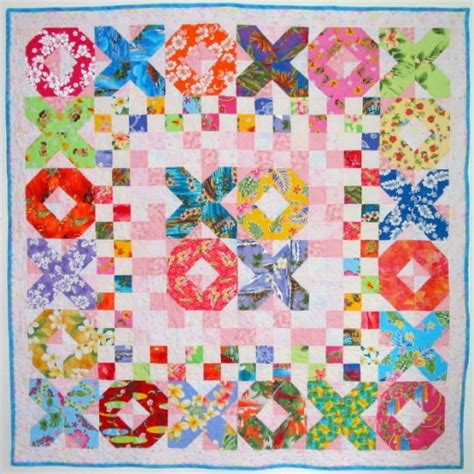 quilt pattern hugs and kisses hugs and kisses baby quilt quilting pinterest