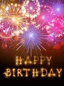 25 best ideas about happy birthday fireworks on pinterest