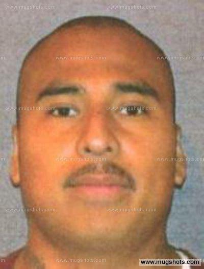 Stafford County Va Arrest Records Francisco Santos Reyes Mugshot Francisco Santos Reyes