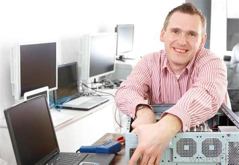 what does a service desk analyst do luxury service desk engineer description inspiration