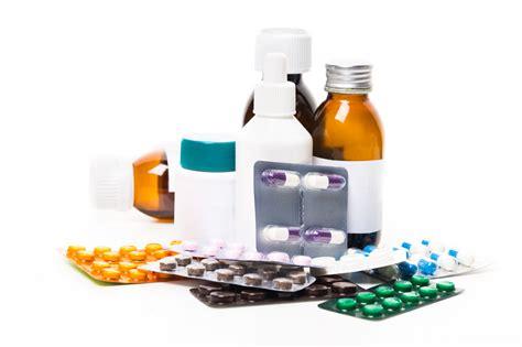 imagenes pdf que son medicamentos antiparasitarios 191 qu 233 son y para qu 233 sirven