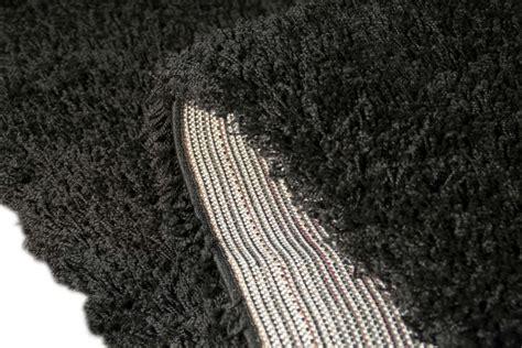 tappeti pelosi shaggy tappeto a pelo lungo tappeti pelosi pile palo