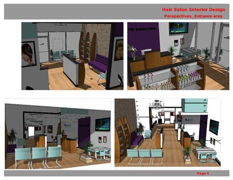 interior design jobs atlanta home design jobs atlanta 28 images interior design