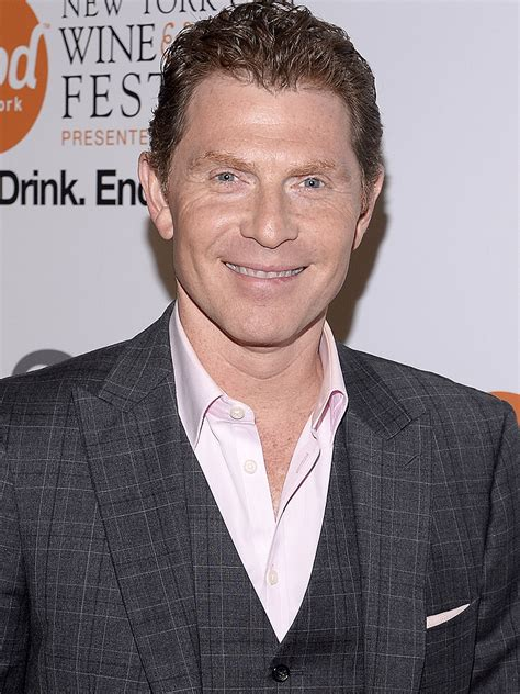 bobbly flay bobby flay biography celebrity facts and awards tvguide com
