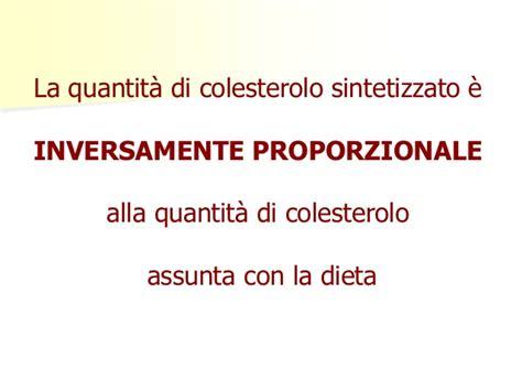 alimenti per colesterolo e trigliceridi alti colesterolo trigliceridi