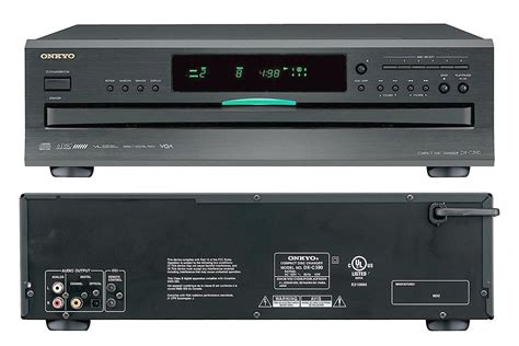 best cd player the 9 best cd players and cd changers to buy in 2017