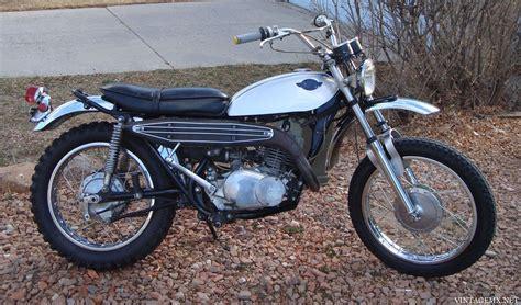 1969 suzuki ts250 enduro showcase vintagemx net