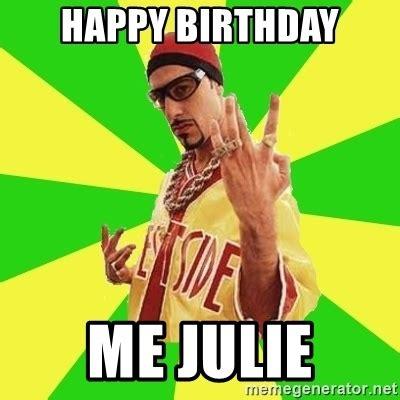 Julie Meme - julie meme hot girls wallpaper