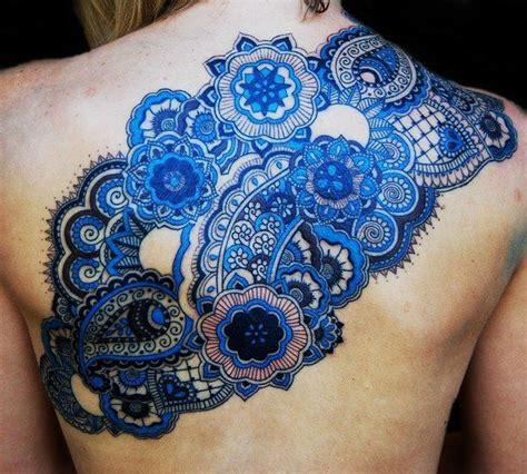 37 mod 232 le de tatouage femme dentelle 224 d 233 couvrir