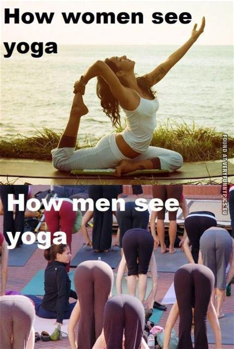 Meme Yoga - funny yoga quotes quotesgram