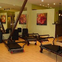 Florida Doah Search Equilibrio Pilates 21 Photos 21 Reviews Pilates 16400 Lark Ave Los Gatos Ca