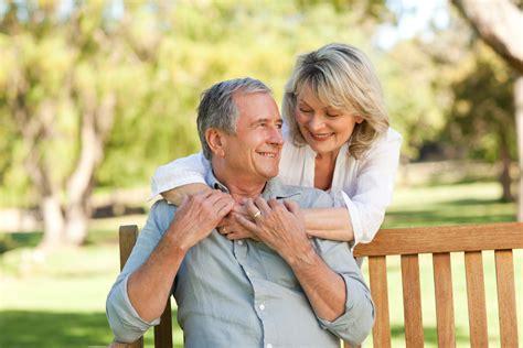 imagenes feliz matrimonio donde comienza la verdadera intimidad en el matrimonio