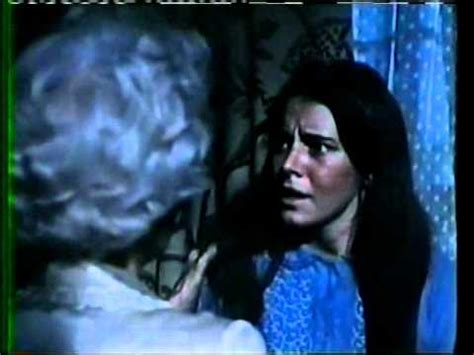 the house that would not die the house that would not die 1970 p2 youtube