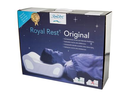 Rainbow Roller Foam Wedge 34cm X 15 Cm Murah Grosir royal rest pillow contoured to help you sleep comfortably supported