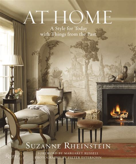 Books For Home Design | judging by the cover new interior design books
