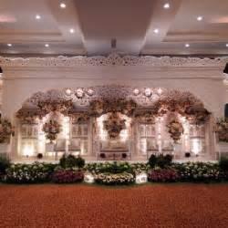 Weddingku Adat Batak by Agung Dekorasi Weddingku