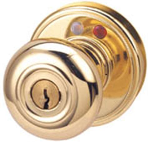 How To Unlock Door Without Knob by Remotely Open A Door Without A Key From Within Your Home