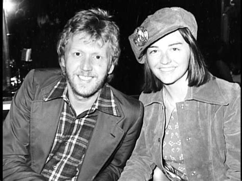 best harry nilsson songs 45 best harry nilsson the voice images on