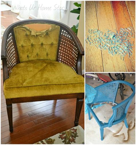 diy reupholster couch tutorial how to reupholster a chair tutorial upholstery diy