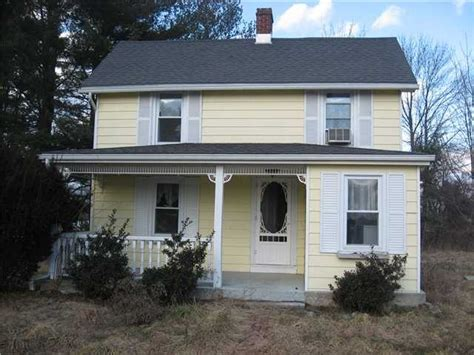 New York Houses For Sale by Highland New York Reo Homes Foreclosures In Highland