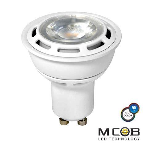 2700k led flood light fixture euri lighting 50w equivalent warm white 2700k par16