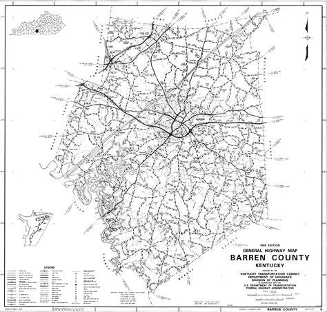 kentucky genweb map barren county kentucky genealogy genealogy familysearch