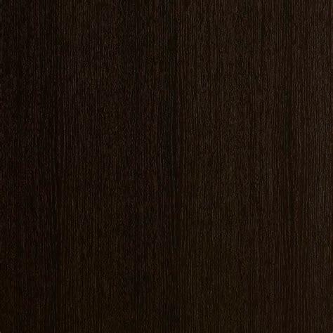 Oak Latch Brown Coffee Series modern interior door custom single wood veneer solid
