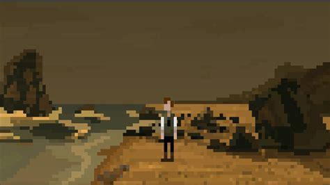 The Last Door by Icxm Net Point And Click Horror Adventure The Last Door