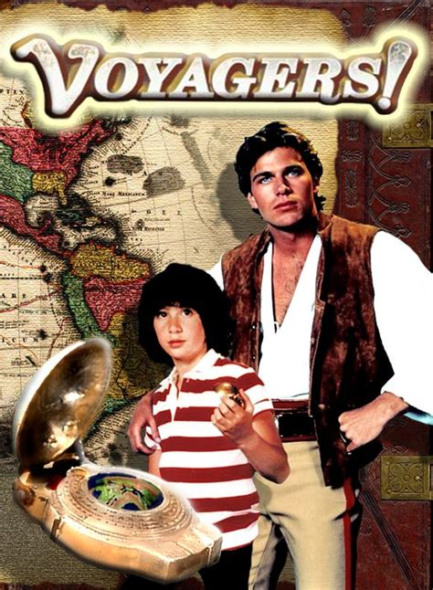 voyagers tv land
