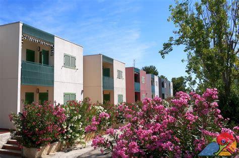 porto giardino monopoli porto giardino resort struttura 4 stelle a monopoli puglia