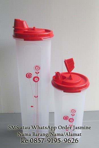 Tupperware Wadah Kecap tupperware wadah makan tupperware indonesia tupperware