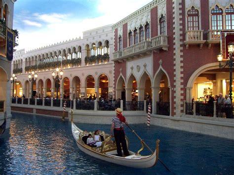 boat ride venetian venetian gondola ride photograph by peggy leyva conley