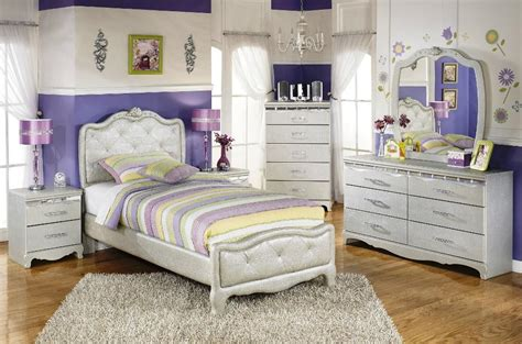 cheap twin bed sets twin bedroom sets for cheap goenoeng