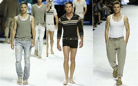 Trends Of Summer 2011 by Fashion Trends 2011 Uk Fashion Trend