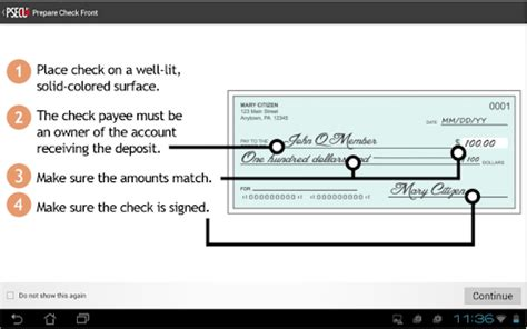 state employees credit union app for android app psecu mobile apk for windows phone android and apps