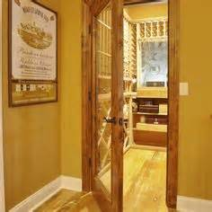 Painting Stained Wood Trim 1000 Images About Oak Or White Trim That Is The Question