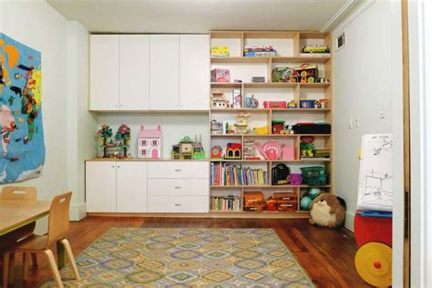modern playroom and design ideas casa