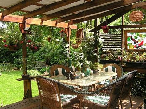 outdoor eating area outdoor eating area let s take this outside pinterest