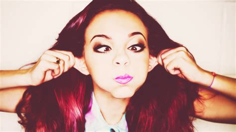 layout jade thirlwall jade thirlwall cute pictures auto design tech
