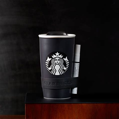 Deal Tumbler Starbucks Reserve Black Swell Bottle Stainless Origi 1000 images about starbucks cups tumblers mugs and other ways to hold your joe on